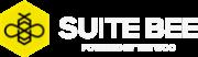 Suitebee Logo