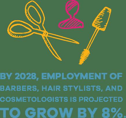 2018-employment-opt