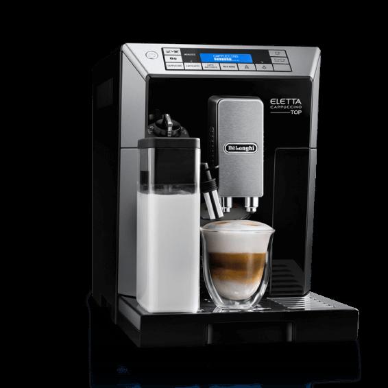 espresso machines coffee machines cappuccino makers de longhi us