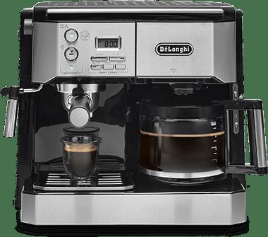 4124d4f9d26 Espresso Machines, Coffee Machines & Cappuccino Makers | De'Longhi US