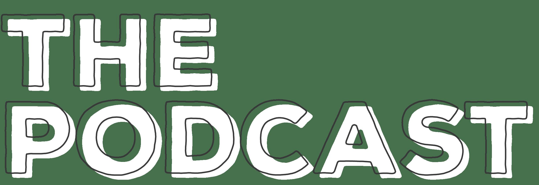 podcasthead-01-01