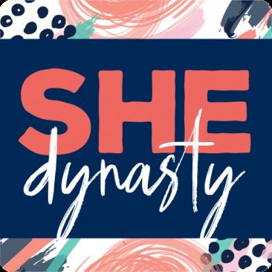 she-dynasty-slider-img